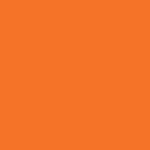 Details About Pantone Smart Swatch 16 1356 Persimmon Orange