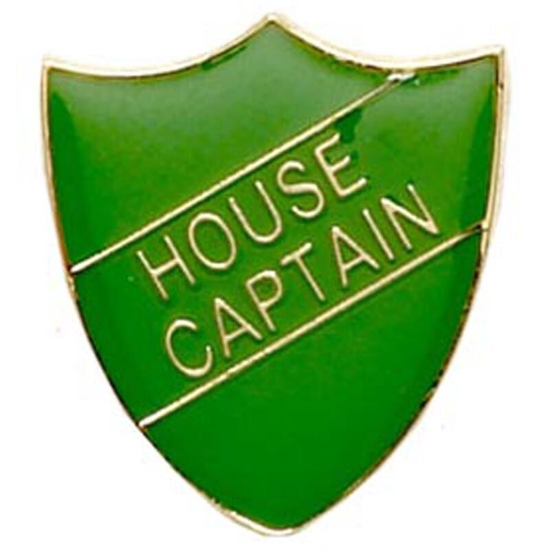 school house meet badges and patches