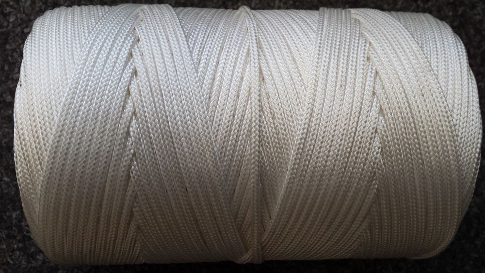 Rei Braided Nylon Cord 106