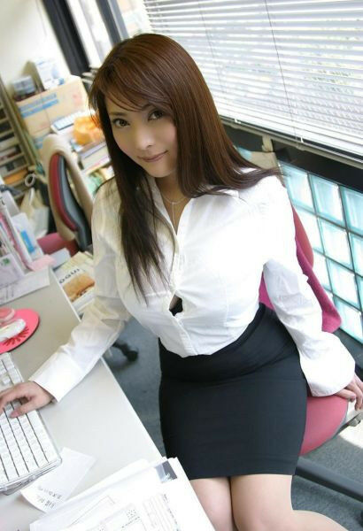 secretary asian personals Sexy secretary sugar babe  browse through our diverse personals categories to connect with locals looking for the same as you, whether that is friendship,.