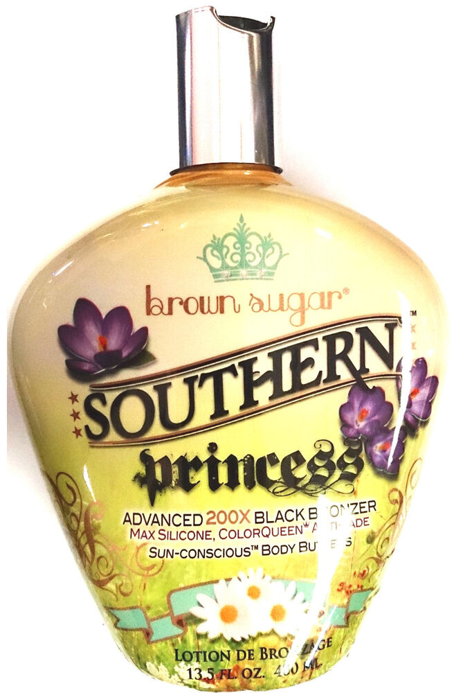 southern princess 200x black bronzer indoor tanning bed