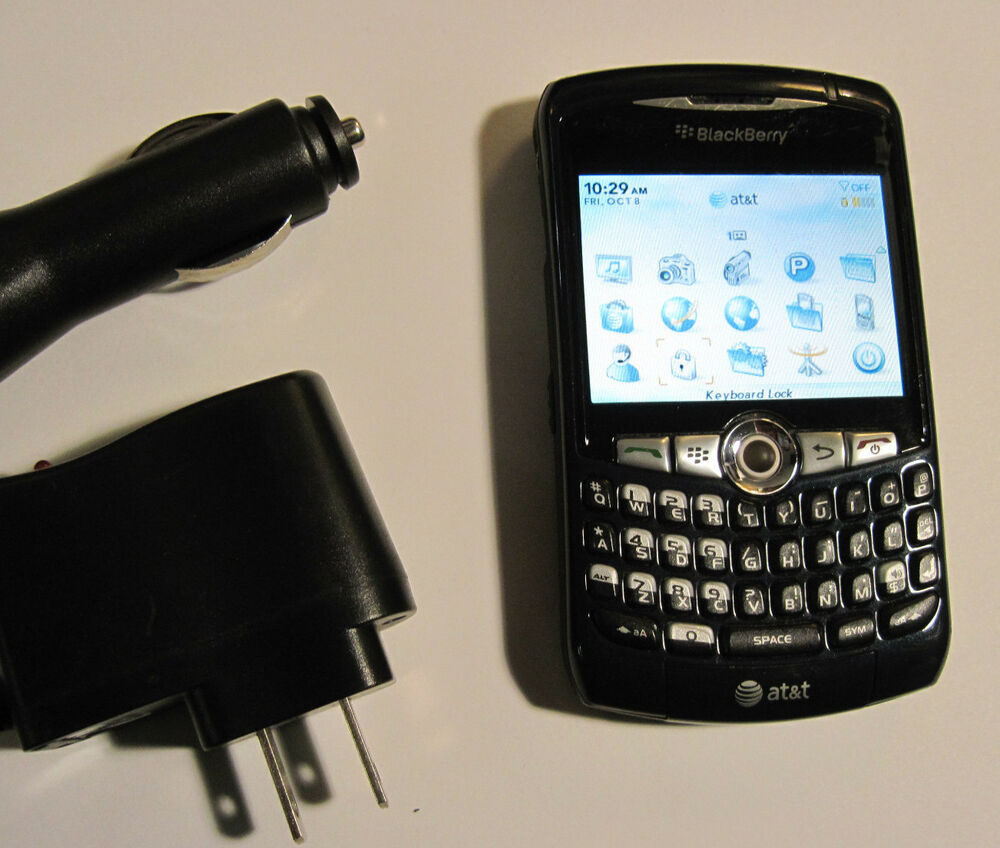 good blackberry curve 8320 camera wifi qwerty gsm ptt bluetooth at t smartphone 607375043054 ebay. Black Bedroom Furniture Sets. Home Design Ideas