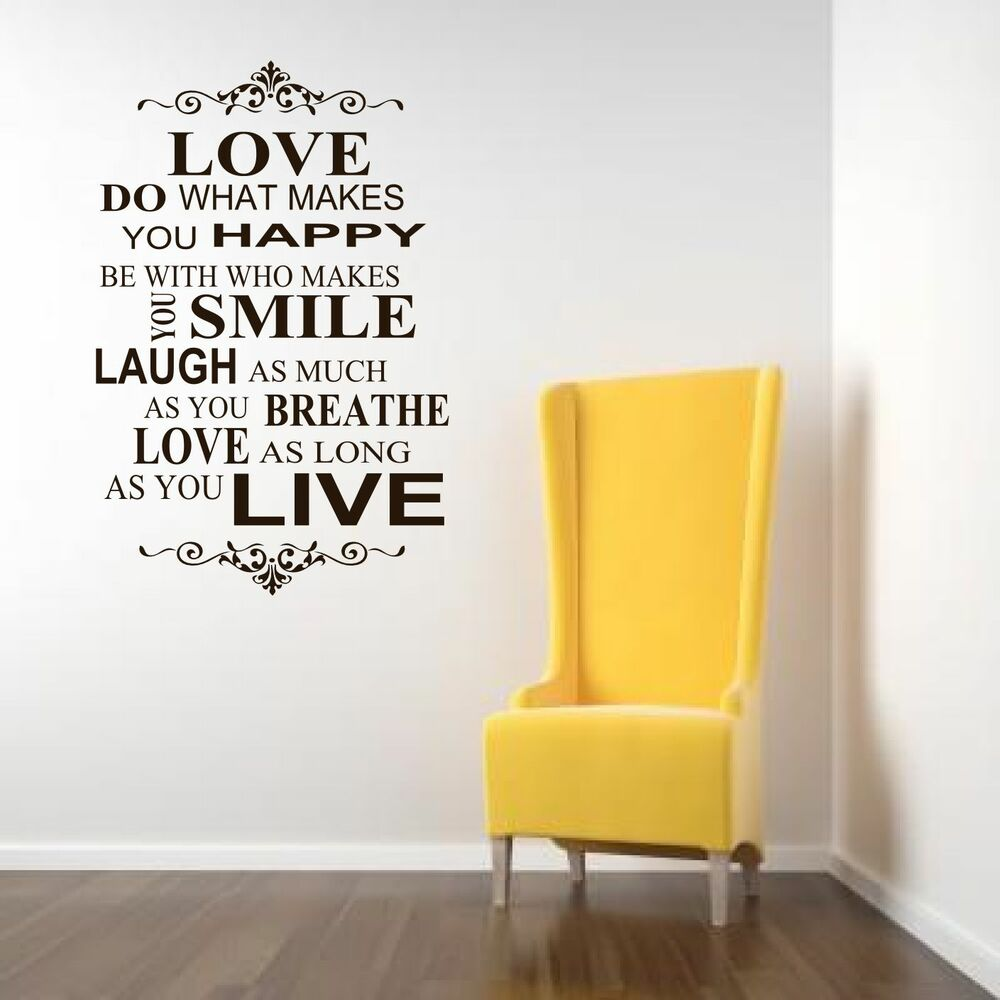 Outstanding Live Love Laugh Sign Wall Art Image Collection - The ...