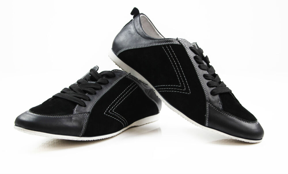 Driving Dress Shoes