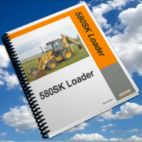 case 580 super k loader backhoe construction king service case 580 super m backhoe service manual case 580 super k backhoe service manual