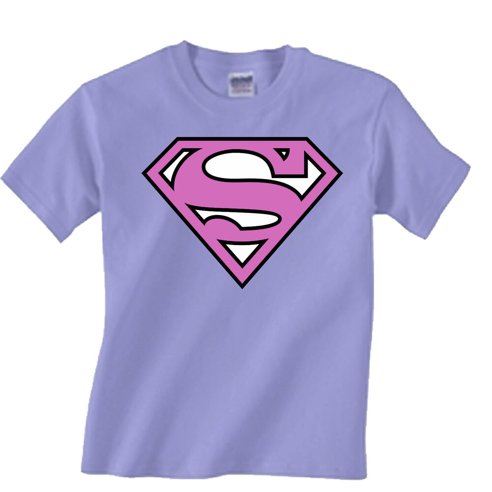 880f6584 Superwoman T Shirt With Cape Uk – EDGE Engineering and Consulting ...