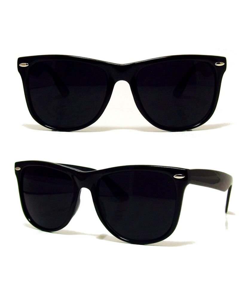Shop black aviator sunglasses at Neiman Marcus, where you will find free shipping on the latest in fashion from top designers.