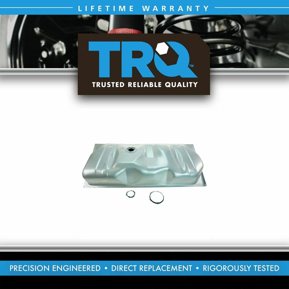 Replacement Ford Gas Tanks : Replacement gas fuel tank for lincoln mercury ford ltd