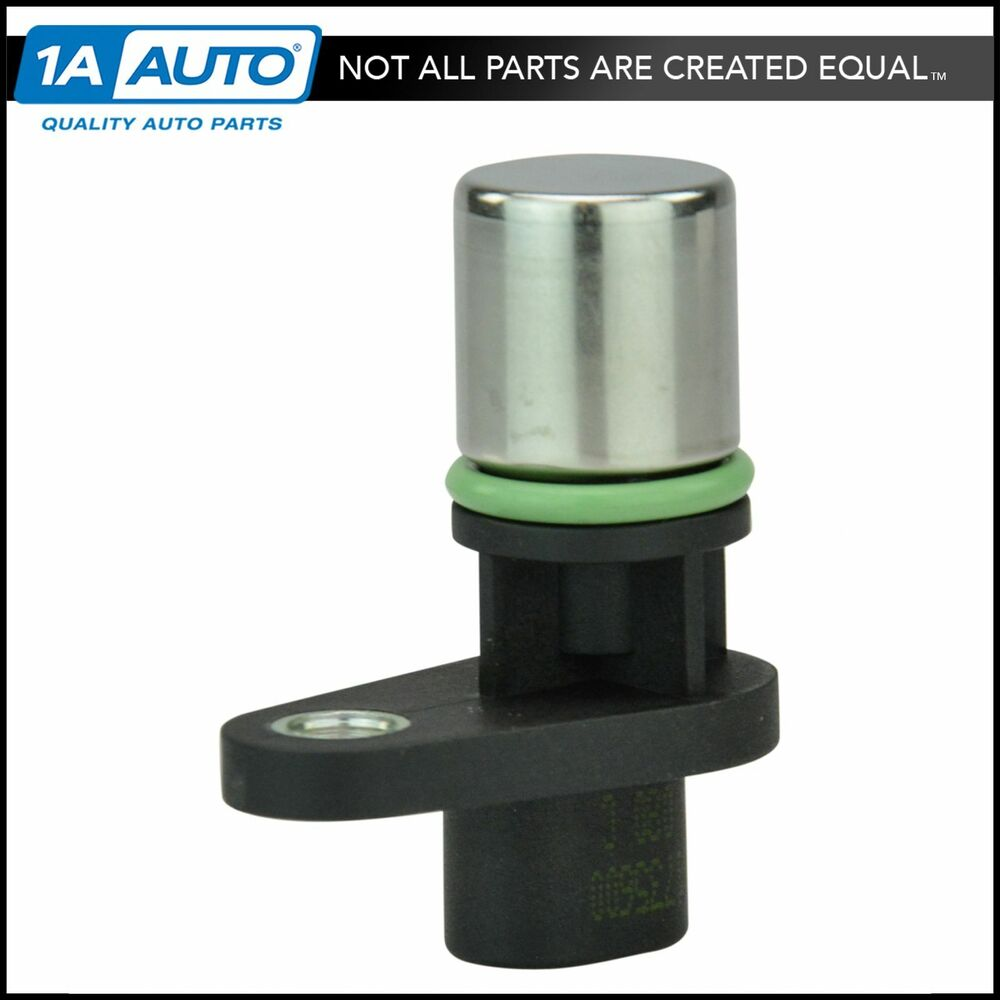1fc0z Exact Location Crankshaft Position Sensor additionally Watch together with 231167068623 furthermore Watch in addition 5 3 Crank Position Sensor Location. on gm crankshaft position sensor