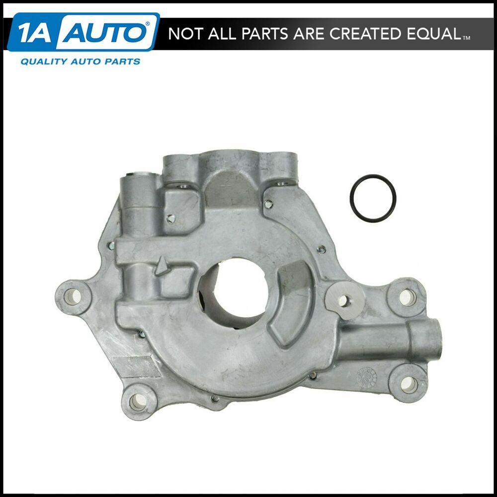 Replacement Engine Oil Pump 4663745ab New For Chrysler