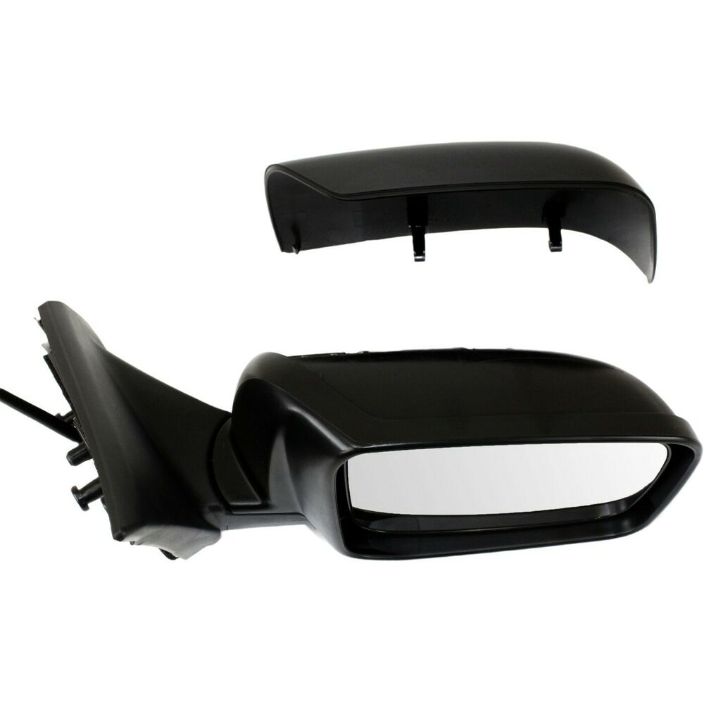 Kool Vue Power Mirror For 2008 2013 Nissan Rogue 2014
