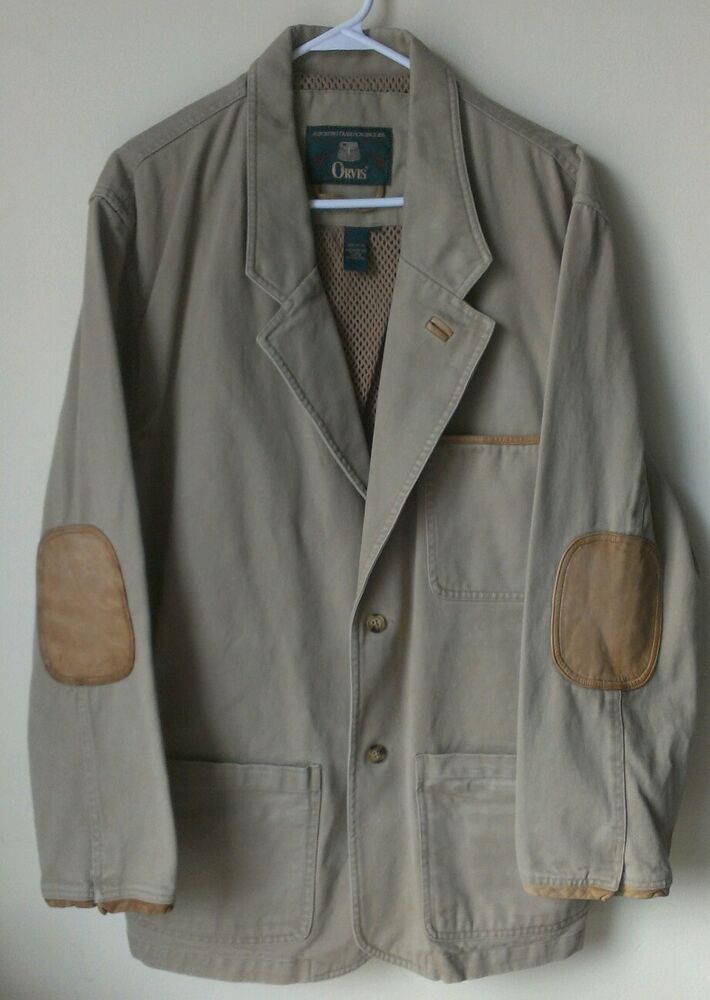 3 In 1 Jacket Mens