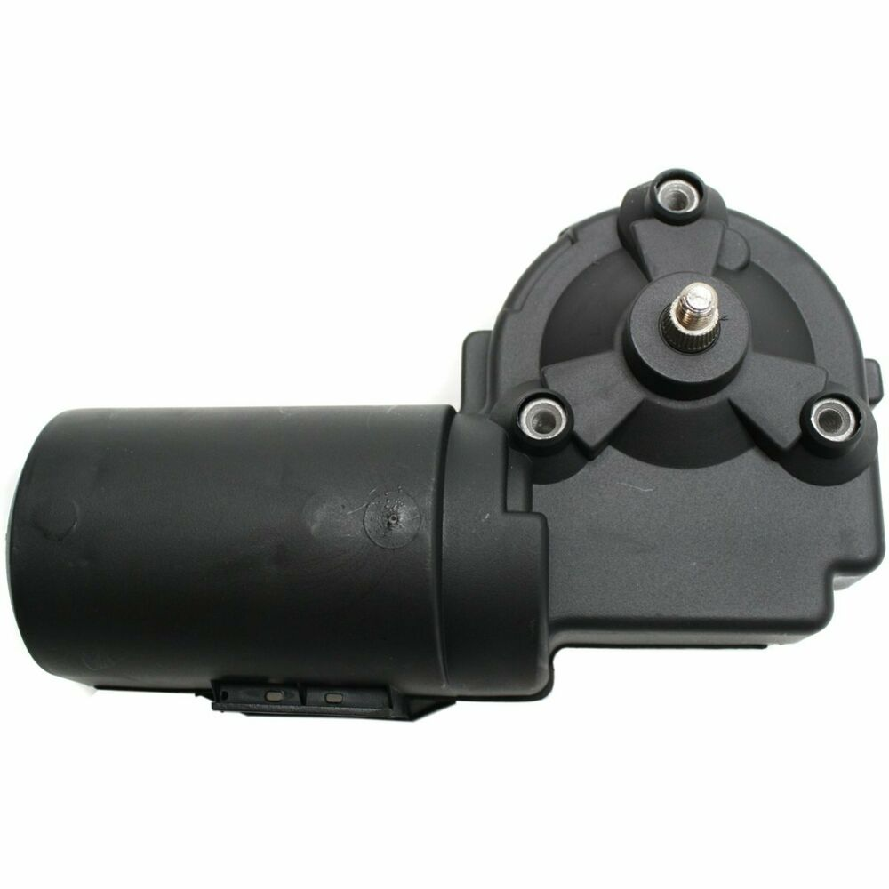 New windshield wiper motor mercedes e class mercedes benz Windshield wiper motor repair cost