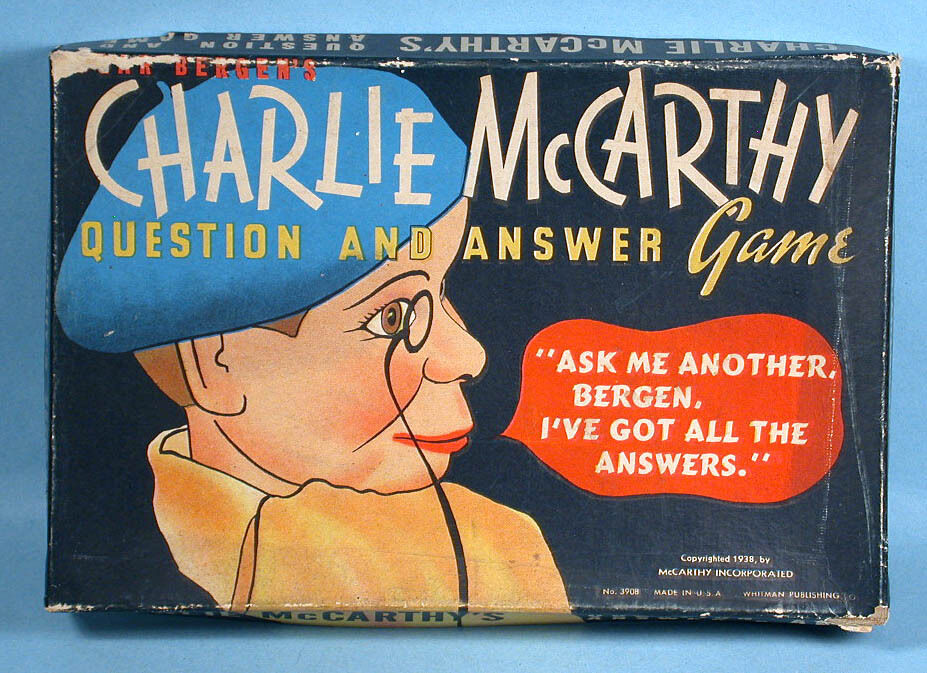 how to get charlie charlie to answer