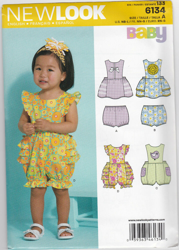 Free Baby Sewing Patterns Uk Image collections - origami ...