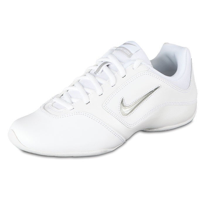 Where To Buy Nike Cheer Shoes