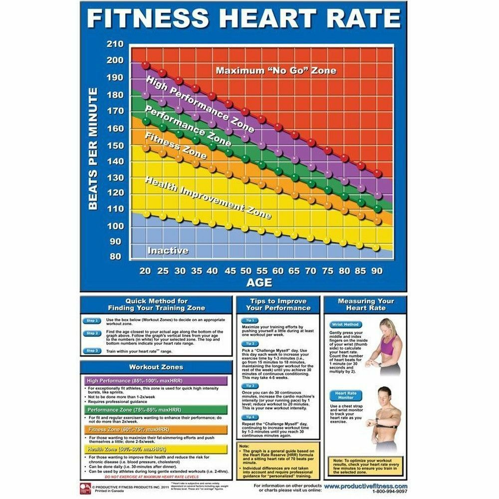 cardiovascular heart rate declines Although maximum heart rate does tend decline with age, there is a large variability between people a highly-trained athlete may have a low resting heart rate that immediately jumps over 200 when he starts exercising.