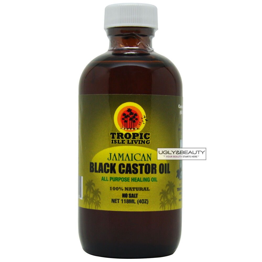 how to buy castor oil