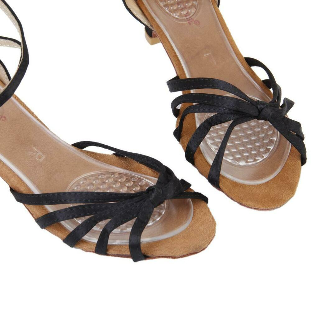 Arch Support Heel Cushion Shoes