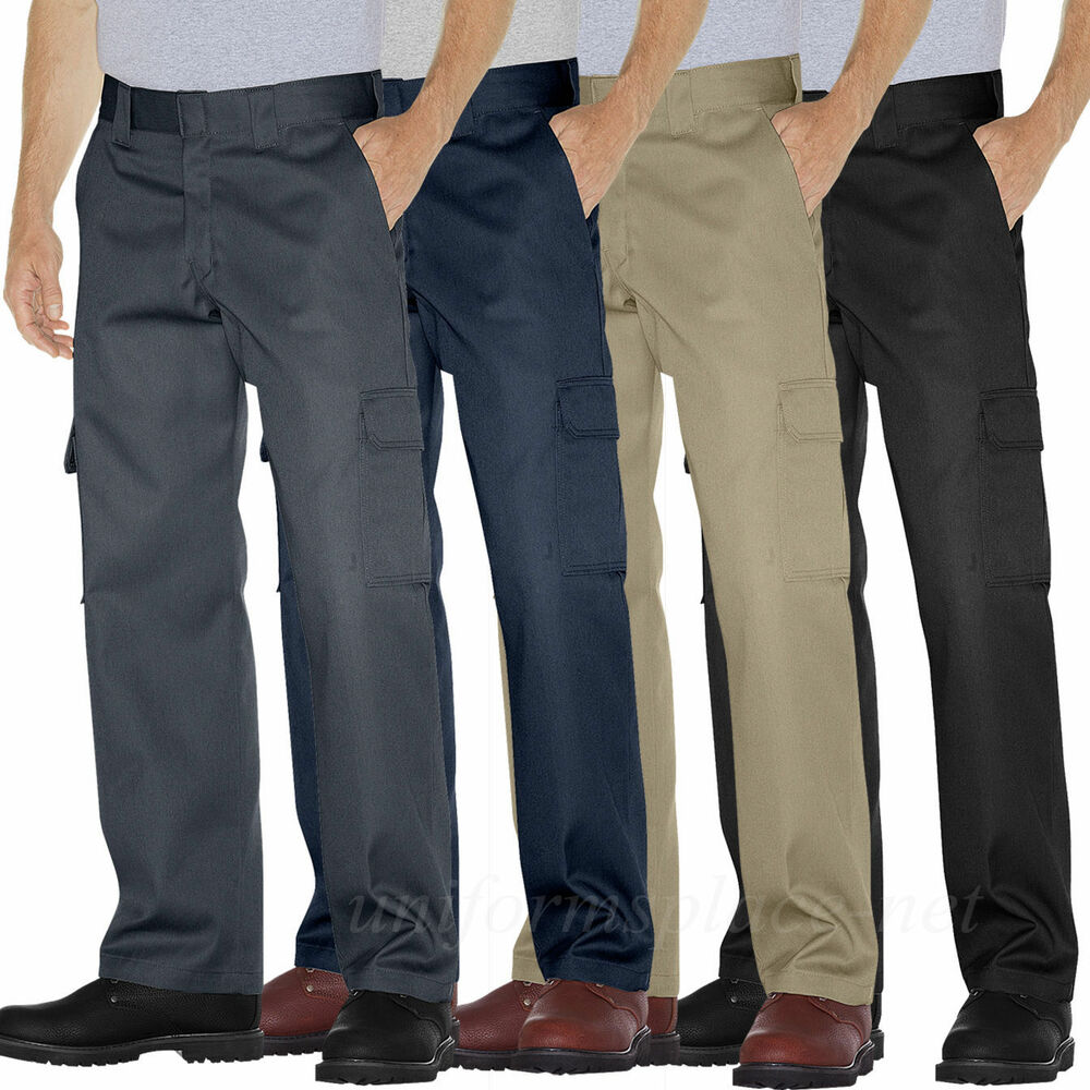 Mens Work Pants | eBay