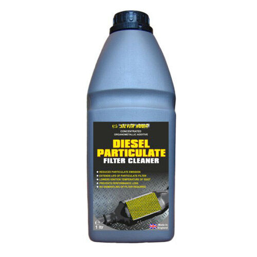 4x wynns professional dpf diesel particulate filter diesel particulate filter dpf cleaner large 1 litre bottle 262