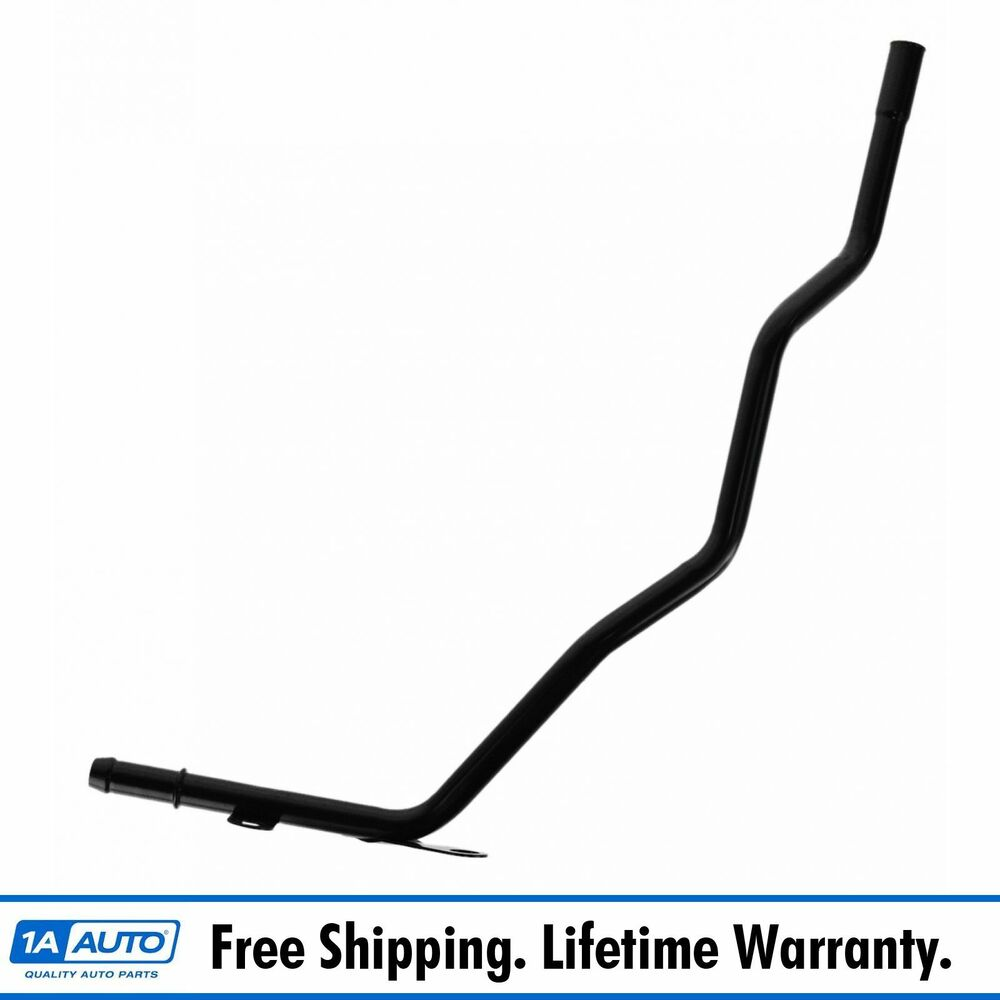 Heater Hose Outlet Tube For Ford Econoline F150 F250