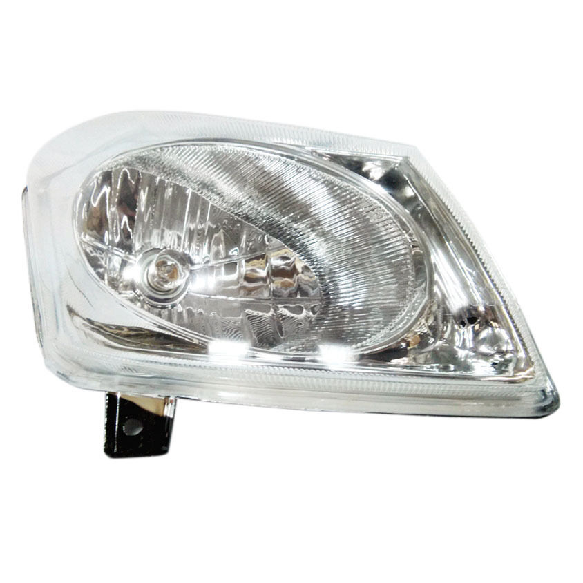 Kubota Headlight Assembly : Kubota tractor l headlight head lamp light
