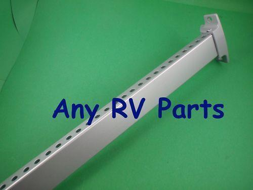 Dometic A Amp E 3313333001s Rv Awning Inner Arm Assembly Satin