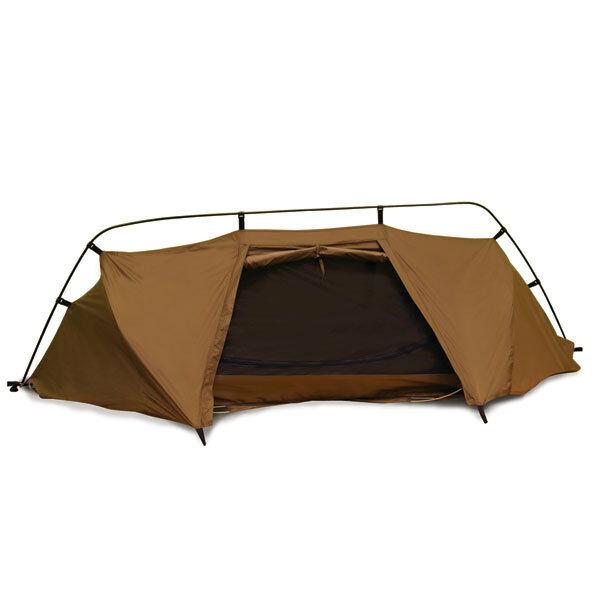 Armadillo Individual Shelter Tent SOCOM US Special Forces ...