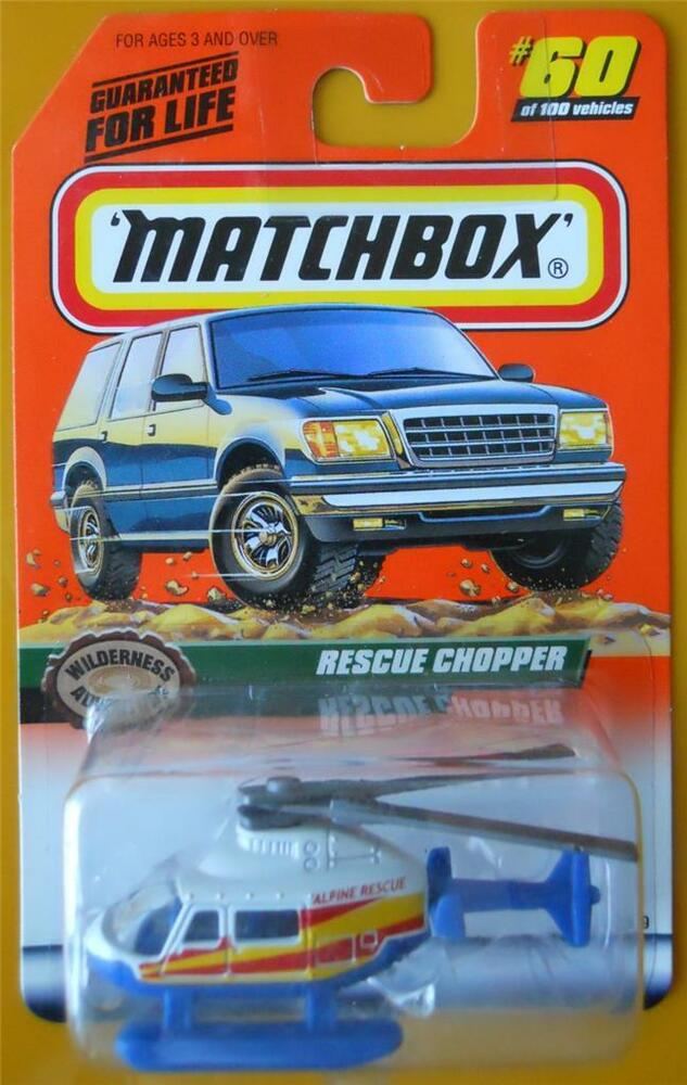matchbox rescue helicopter with 231250365009 on Matchbox Vehicles further Showthread moreover Index besides Matchbox 2015 MBX Heroic Rescue SWAT Truck Police Blue P5245834 also File CH 124 Sea King.