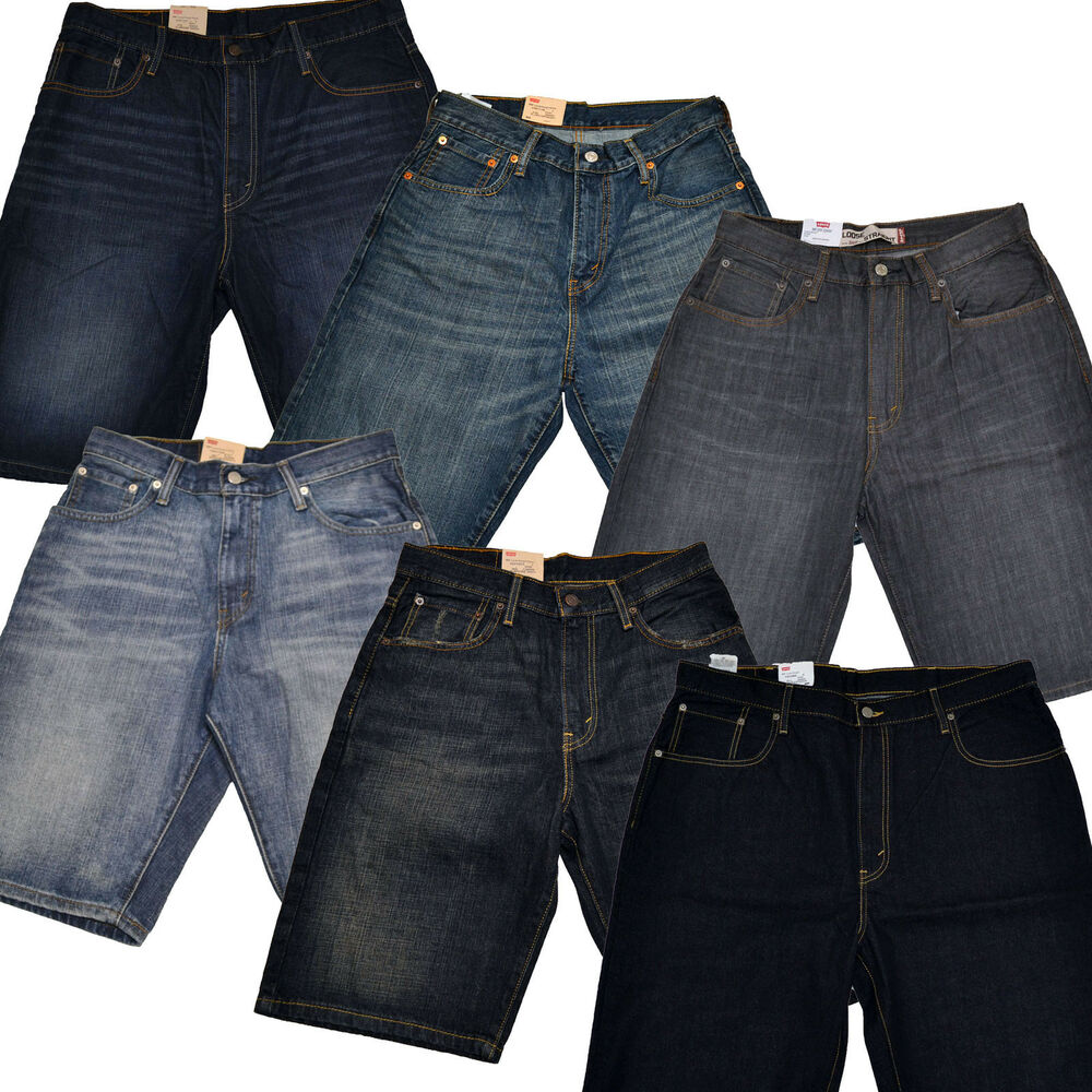 The Wrangler 5-pocket Relaxed Denim Short pocket size would be the same as the 5-pocket relaxed denim jeans. For additional assistance, please call us at 4/4(91).
