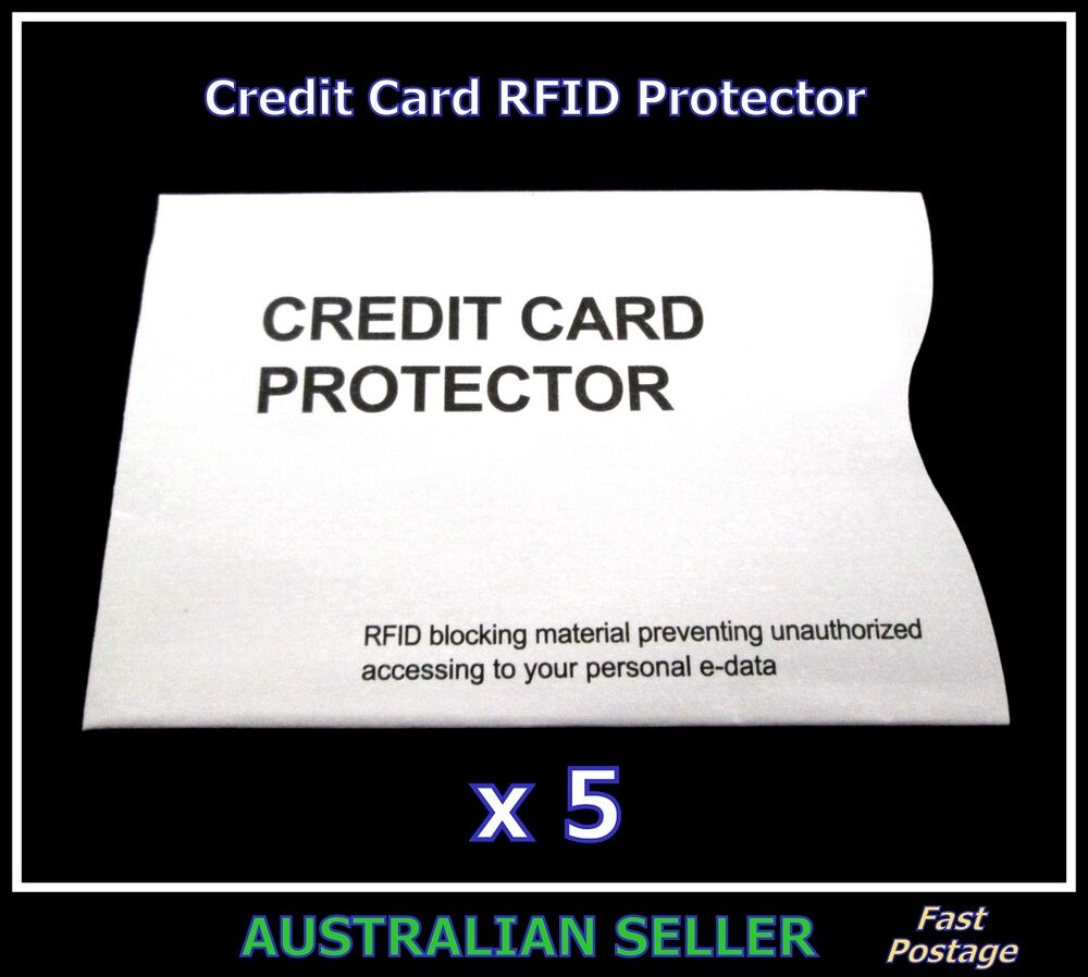 free informative speech on credit card fraud Free informative speech on credit card fraud credit card fraud some facts about credit card fraud: credit cards they are everywhere they are so easy to use and they are accepted almost anywhere in the world these are just some of the reasons why there is a big problem in the world today.