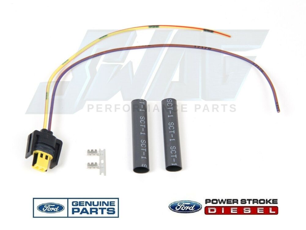 7 3 Powerstroke Sensor Location Diagram as well 7 3 Powerstroke Fuel Filter Housing Rebuild together with 2004 Ford 6 0 Icp Regulator Location further 7 3 Crankshaft Sensor Location moreover 2004 F150 Pcm Location. on 7 3 powerstroke ipr location