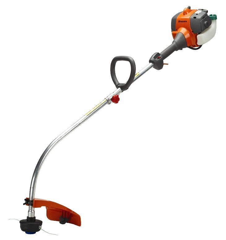 Husqvarna string trimmer coupons