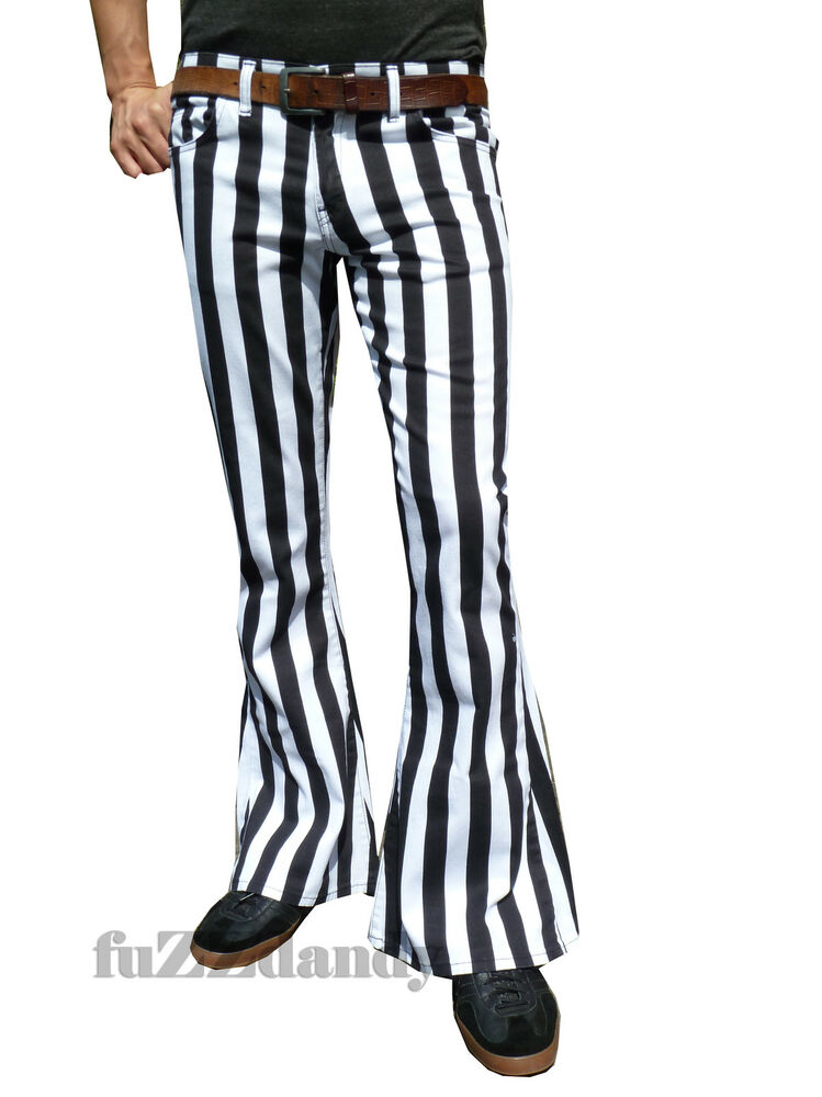 Mens White Bell Bottom Pants 5 Reviews Here fbcpmhoe.cf shows customers a fashion collection of current mens white bell bottom fbcpmhoe.cf can find many great items. They all have high quality and reasonable price.