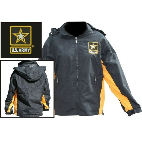 Large selection of casual guys jackets and mens coats from Obey, DGK, Huf, Volcom, and all your favorite brands. Empyre Gulfstream Military Jacket $ Quick View Zine Marathon Windbreaker Jacket $ Buy 1 Get 1 50% off Zine Training Camo Lined Windbreaker Jacket $ Buy 1 Get 1 50% off Quick View Champion Berry Track Jacket.