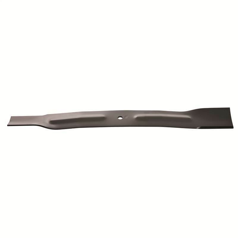 20 Inch Murray Lawn Mower : Murray ma low lift replacement lawn mower blade