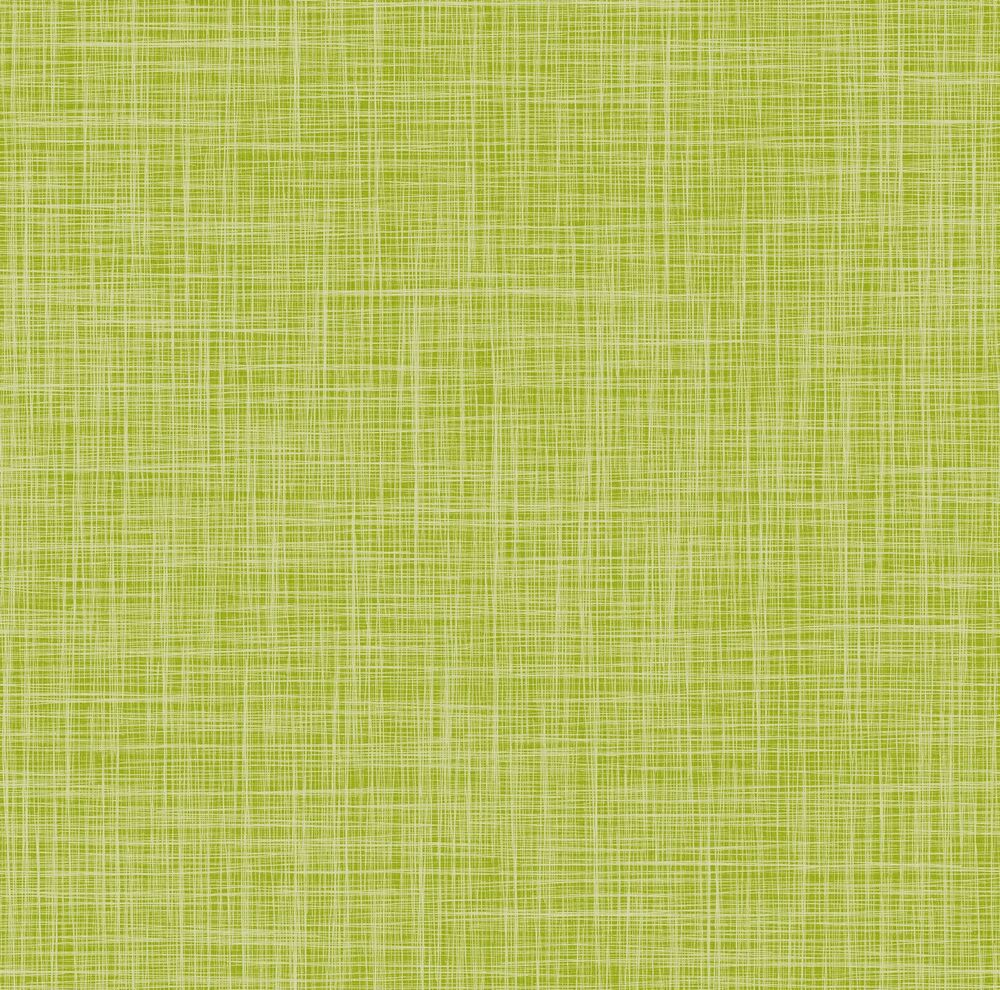 Lime Green Vinyl Oilcloth Wipeable Pvc Wipe Clean Table