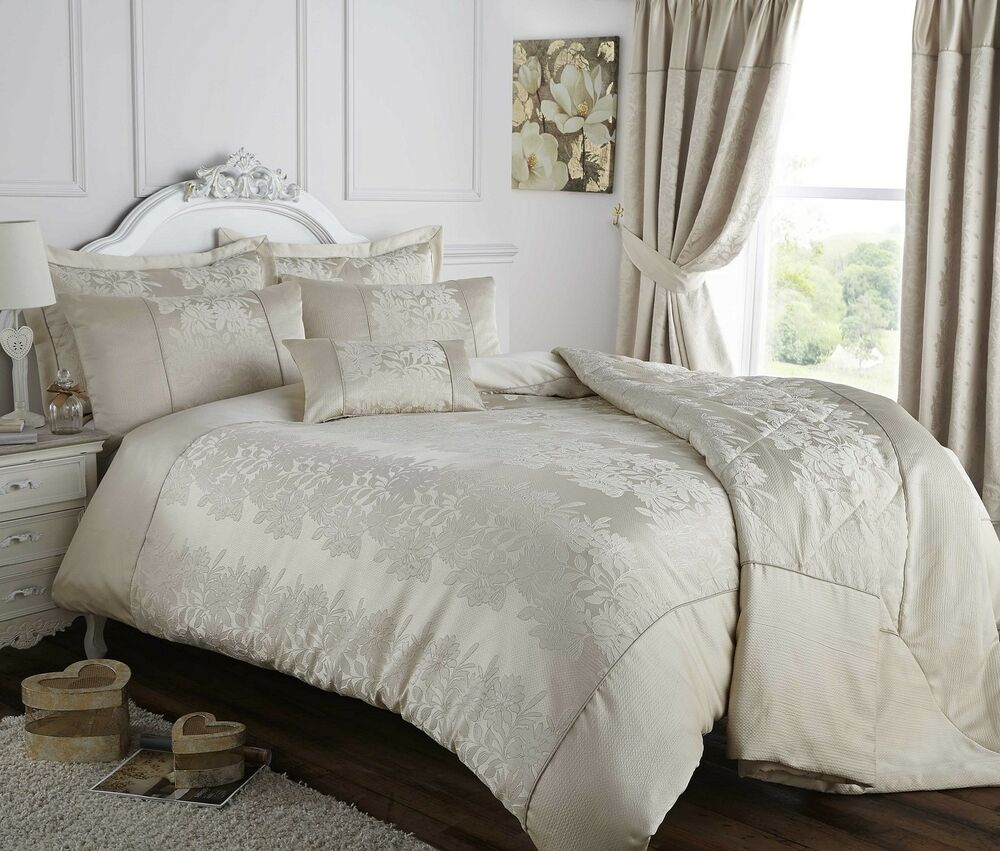Luxury Bed Linen Sets Bedding