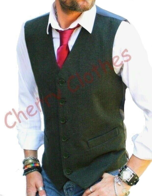 Find great deals on eBay for mens green vest. Shop with confidence.