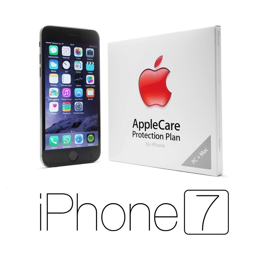 applecare for iphone 6 plus applecare protection plan iphone 4 4s 5 5c 5s 6 6 plus 16594