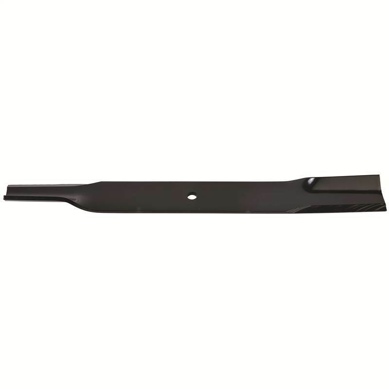 Replacement Bush Hog Tiller Parts : Oregon bush hog replacement lawn mower blade