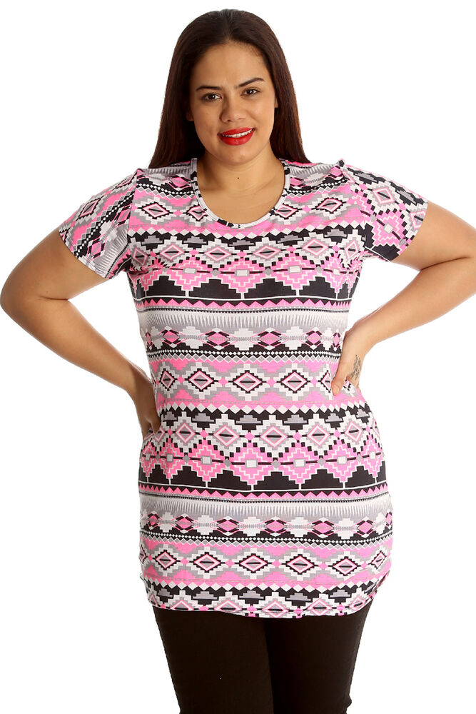 Cover your body with amazing Aztec Print t-shirts from Zazzle. Search for your new favorite shirt from thousands of great designs!