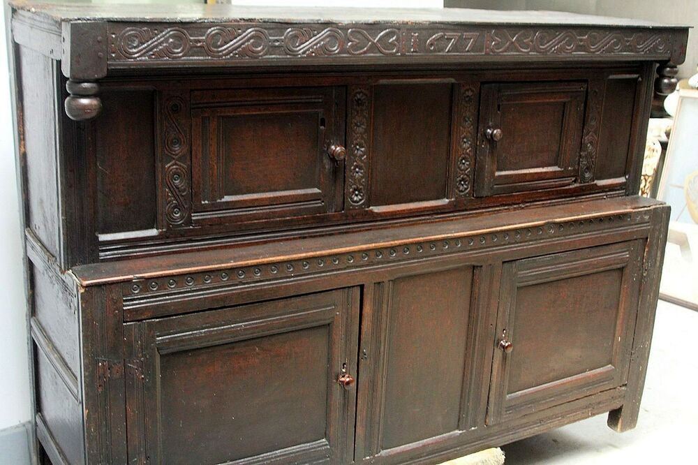 purchase kitchen cabinets antique cabinet 17th century cupboard dated 1677 1677