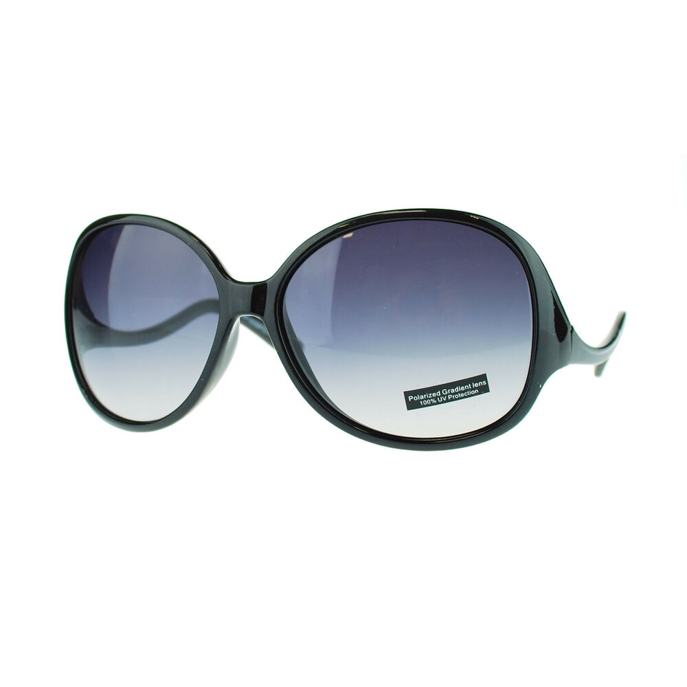 84416f8b6141 D g Sunglasses Butterfly Outlet