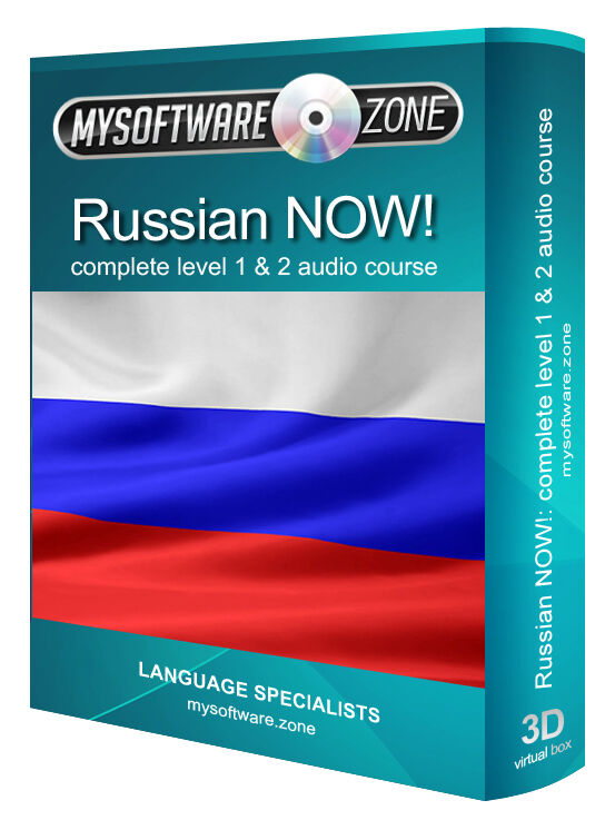 What is the best Language software to learn Russian ...