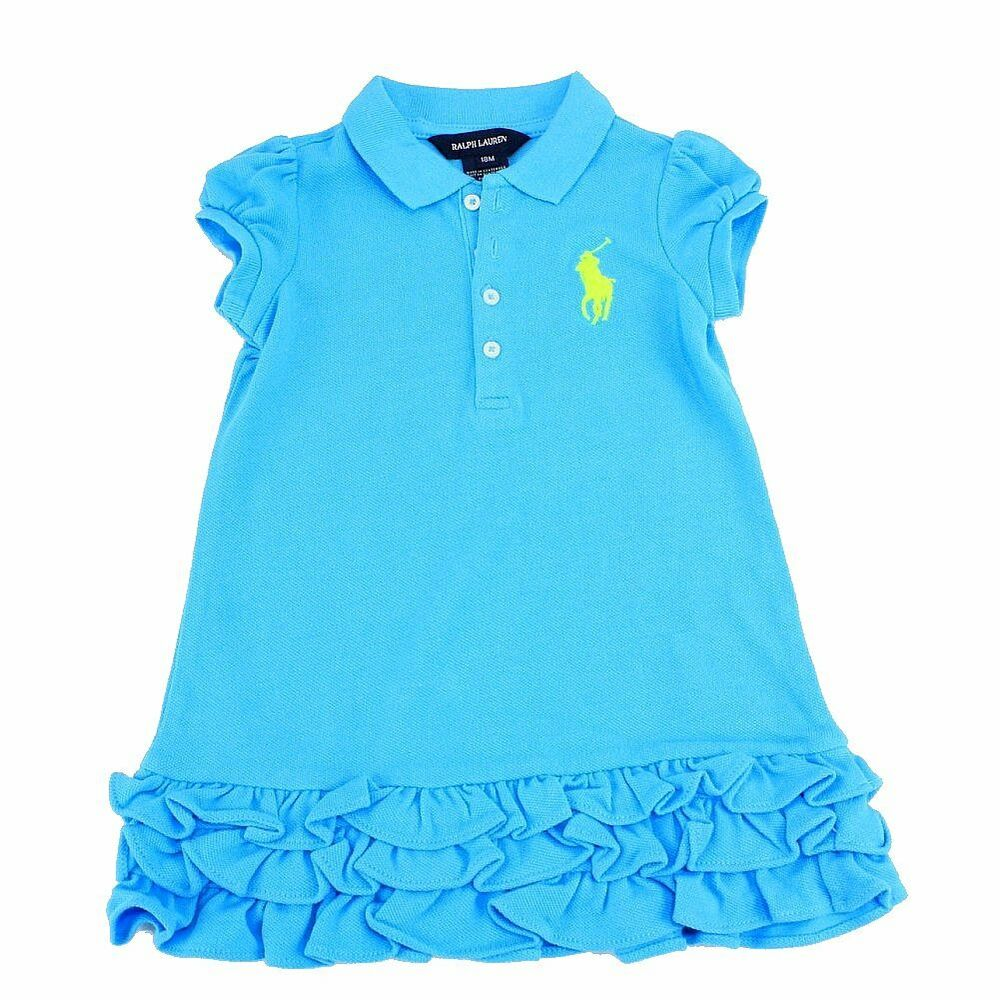 Shop online for Ralph Lauren baby clothing at 10mins.ml Select from rompers, dresses, hats, shorts, pants and more. Totally free shipping and returns.