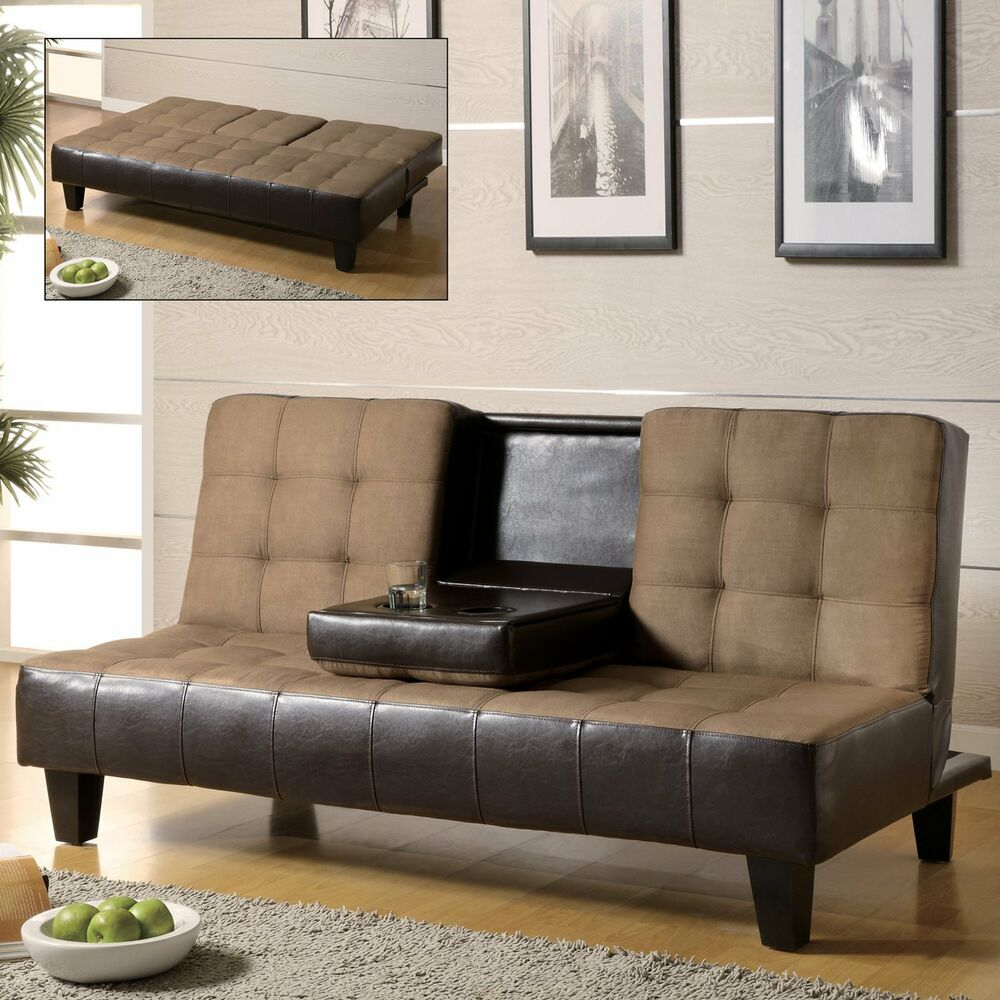 Coaster fine furniture 300237 sofa bed ebay for Fine furniture