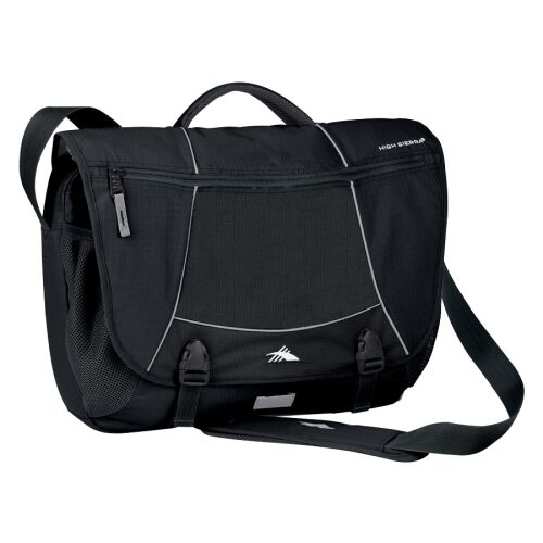 Buy High Sierra Access Backpack, Flint/Oyster/Black Cheap Price If you are searching for information about High Sierra Access Backpack, Flint/Oyster/Black, We recommend you see detail, product features and customers reviews on this blog. We have the details, reviews, and information to help you learn more about High Sierra Access Backpack.