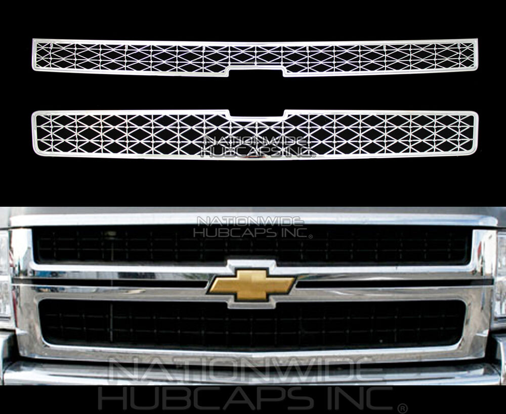 When Does The 2015 3500 Hd Gmc Come Out | Upcomingcarshq.com